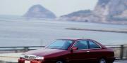 Lancia Kappa Coupe 1996-2001