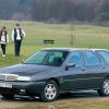 Lancia Kappa SW 1996-2001