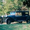 Lancia Lambda 1922-1925