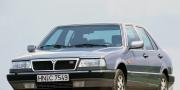 Lancia Thema 1988-1992