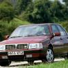 Lancia Thema 8.32 1986-1988