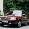 Lancia Thema 8.32 1988-1992