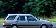 Lancia Thema SW 1988-1992