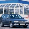 Lancia Thema SW 1992-1994