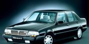 Lancia Thema Turbo 16V 1988-1992