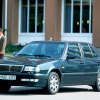 Lancia Thema Turbo 16V 1992-1995