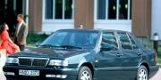 Lancia Thema Turbo 16V 1992-1995
