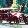 Lancia Theta 35 HP 1913-1919