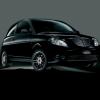 Lancia Ypsilon Sport MOMO Design 2007