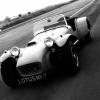 Lotus 7 Series 3 1968-1970
