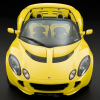 Lotus Elise Club Racer 2010