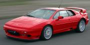 Lotus Esprit 2002