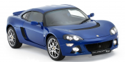 Lotus Europa S 2006
