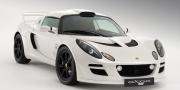 Lotus Exige S 2009