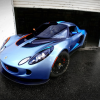 Lotus Exige by Sector111 2009