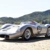 Maserati 200S 1955-1956