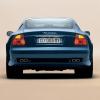 Maserati Coupe 2001-2007