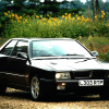 Maserati Ghibli 1992-1997