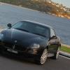 Maserati Gransport 2002-2007