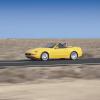 Maserati Gransport Spyder 2002