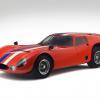 Maserati Tipo 151-3 1964