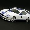 Maserati Trofeo 2003