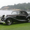 Maybach Zeppelin 1932