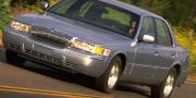 Mercury Grand Marquis 1999