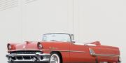 Mercury Montclair Convertible 1955