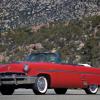 Mercury Monterey Convertible 1953