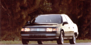 Mercury Sable 1986-1991