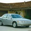 Mercury Sable 1992-1995