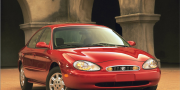 Mercury Sable 1996-1999