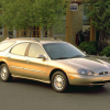 Mercury Sable Station Wagon 1996-1999