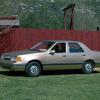 Mercury Topaz 1988-1994