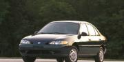 Mercury Tracer 1997-1999