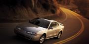 Oldsmobile Alero Coupe 1998