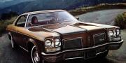 Oldsmobile Delta 88 Royale 1972