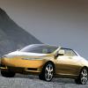 Oldsmobile O4 Concept 2001