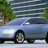 Oldsmobile Recon Concept 1999