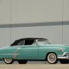 Oldsmobile Super 88 Convertible 1952