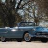 Oldsmobile Super 88 Convertible 1954