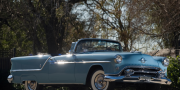 Oldsmobile Super 88 Convertible 1954