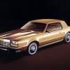 Oldsmobile Toronado 1979
