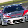 Ascari KZ-1 R GT3 2007