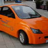 Axon Plug-in Hybrid 2011