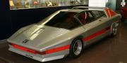 Bertone Alfa Romeo Navajo 1976