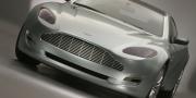 Bertone Aston Martin Jet 2 2004