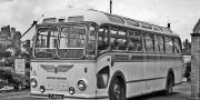 Bristol LS6G ECW C39F 1939-1957