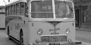 Bristol MW6G C41F 1958